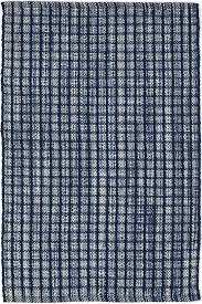Albert And Dash Outdoor Rugs Coco Blue Indoor Outdoor Rug Dash Albert
