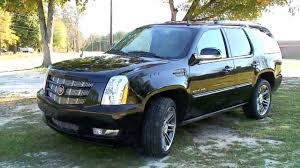 2012 cadillac escalade suv 2012 cadillac escalade suv rwd premium collection suv detailed