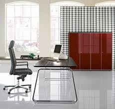 meuble de bureau d occasion 10 nouveau des photos mobilier de bureau d occasion décoration de
