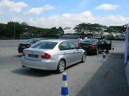 lexus malaysia mudah malaysia u0027s cars of the year 2009 autoworld com my