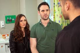 mercedes and hollyoaks spoilers freddie roscoe refuses to be a to baby