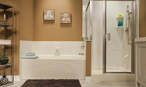 shower tub shower combo beautiful bathroom shower replacement 99