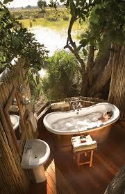 Raising Bathroom Vanity Bathroom Eye Catching Tropical Bathroom Decor Ideas Tropical