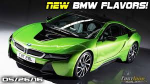 crossover cars bmw new bmw i8 flavors lexus compact crossover hybrid vw e golf