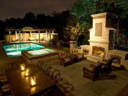 backyard design companies backyard design companies phoenix