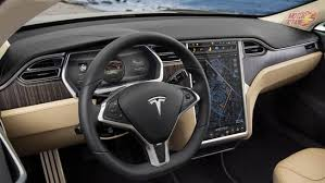 tesla india plans plant models launch date price