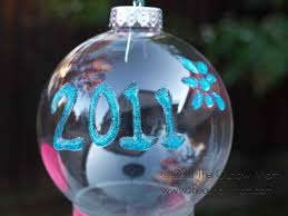 celebrate homemade for the holidays fifteen easy ornament ideas
