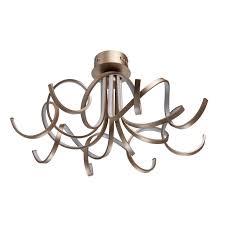 Stylische Esszimmerlampen Günstige Lampen Und Leuchten Für Ihr Zuhause Und Garten
