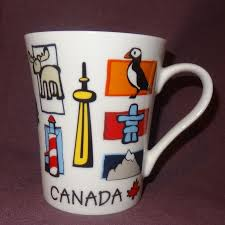 item coffee mug cup mug showing some of the great things about