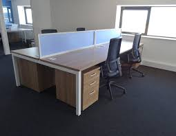 todds camrascan security office refurbishmenttodds group