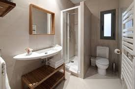 apartment bathroom ideas apartment bathroom decor