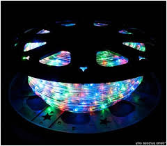 8 function multi color led christmas lights 8 function multi color led christmas lights special offers erikbel
