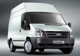 ford transit ford transit to be locally assembled in 2014 u2013 fifth gen model