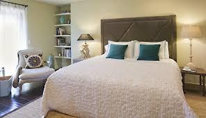 Modern Moroccan Master Bedroom Los Gatos Modern Moroccan Home Idea Homes