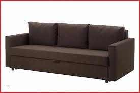 teinter un canap en tissu canape teindre un canapé lovely housse canapé canape ikea