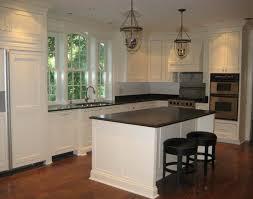kitchen island with bench bench kitchen island with bench amazing kitchen counter bench