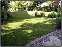 garten und landschaftsbau ausbildung home kahleis garten und landschaftsbau gmbh gartenbau und