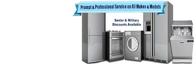 kitchen appliance service kitchen appliance repair maintenance services commercial and