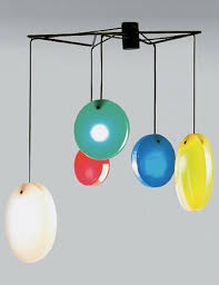 1950s ceiling light fixtures galerie kreo showcases vintage light fixtures photos architectural