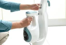 nettoyage vapeur canapé nettoyage vapeur canape nettoyeur simili cuir fair t info