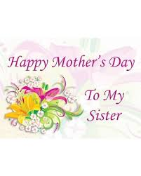 to the best mom happy mother s day card birthday happy mothers day sister in law quotes images messages