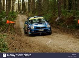 subaru off road car subaru imprezer wrc world rally car prodrive rally car rallying