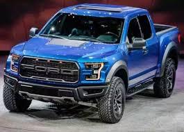 ford raptor 2015 price best 25 ford raptor engine ideas on 2017 raptor svt