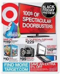 black friday target map 84 best holiday marketing online strategies images on pinterest