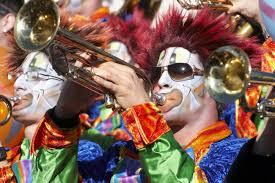 mardi gras parade costumes mardi gras costumes and rentcafé rental