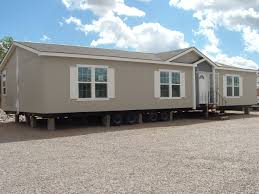 zia homes floor plans zia factory outlet shop our mobile home inventory
