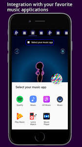 flashlight apk color disco flashlight apk from moboplay