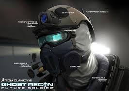 ghost mask army image helmets jpg ghost recon wiki fandom powered by wikia