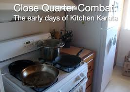 How To Organize Your Kitchen Countertops How To Organize Your Kitchen For Speed Home Cooking Boot Camp
