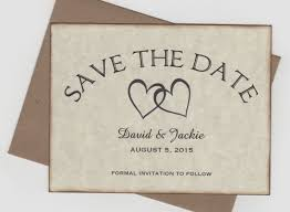 rustic save the date cards wedding announcement cards unique rustic save the date cards