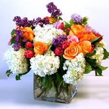 wedding flowers delivery canton florist flower delivery by flowers by ami