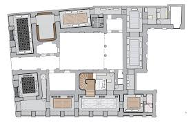 famous architects house plans house interior