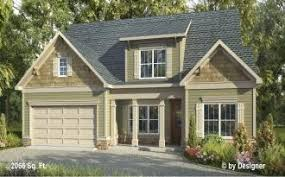 and house plans 1 1 2 house plans architectural styles house plans