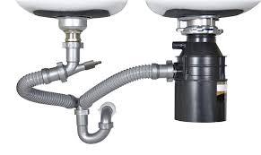 Kitchen Sink Plumbing Repair by Kitchen Kitchen Drain Pipe Repair Kitchen Drain Pipe Repair