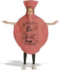 Sumo Halloween Costume Funny Costumes Funny Halloween Costumes Boys