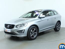 new 2017 volvo xc60 united cars united cars used volvo xc60 for sale second hand u0026 nearly new volvo xc60