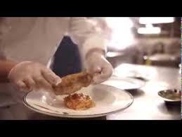 commis de cuisine d馭inition chef de cuisine disney cruise line