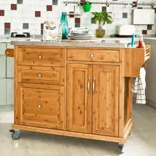 costco kitchen island costco kitchen island costco kitchen sinks costco butcher block