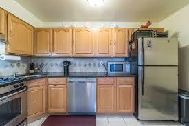 Kitchen Cabinets Bronx Ny 100 Kitchen Cabinets Bronx Ny Wholesale Kitchen Cabinets