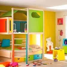 chambre garcon 3 ans chambre garcon 5 ans exceptional peinture chambre fille 6 ans 5