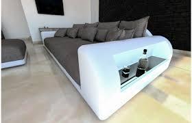 g nstiges sofa günstige bigsofas bürostuhl