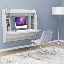 Modern Small Computer Desk Computer Desk U2013 A Cost Cutting Choice For Modern People