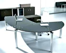 glass top office desk glass top office desk glass top office desk glass top office desk
