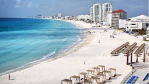 best mexican vacation destinations mexcation