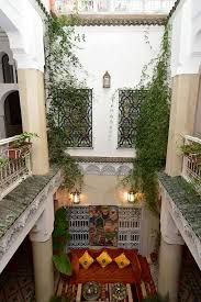 chambre artisanat marrakech riad manissa marrakech home