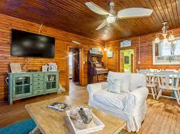 Home Design E Decor Shopping Wish Wish Upon A Starfish Tybee Island Vacation Rentals